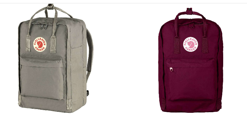 notebookrucksack.png