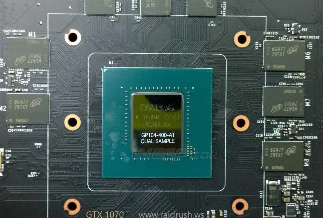 nvidia-GP104-GTX1070.jpg