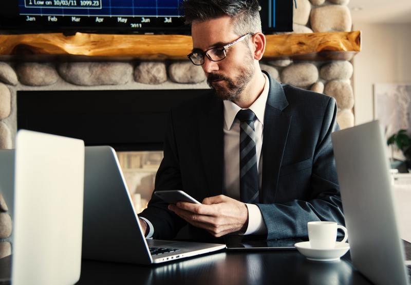 office-im-kaffee.jpg