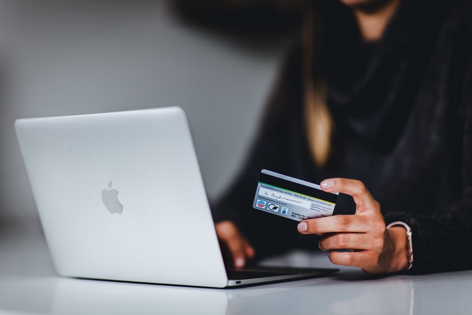 online-bezahlen.jpg