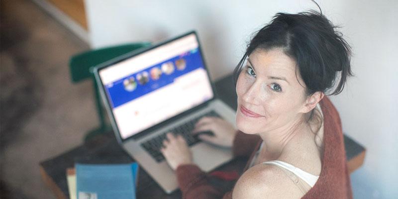 online-dating-partnersuche.jpg
