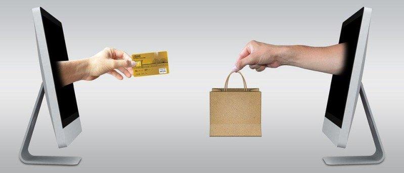 online-einkaufen.jpg