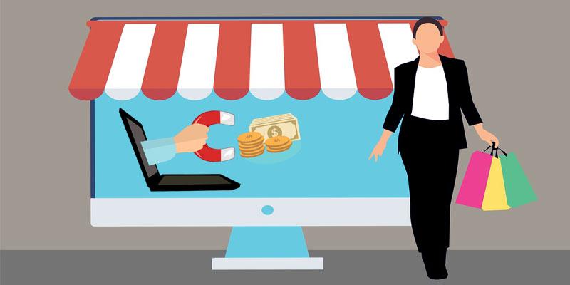 online-shopping-ecommerce.jpg