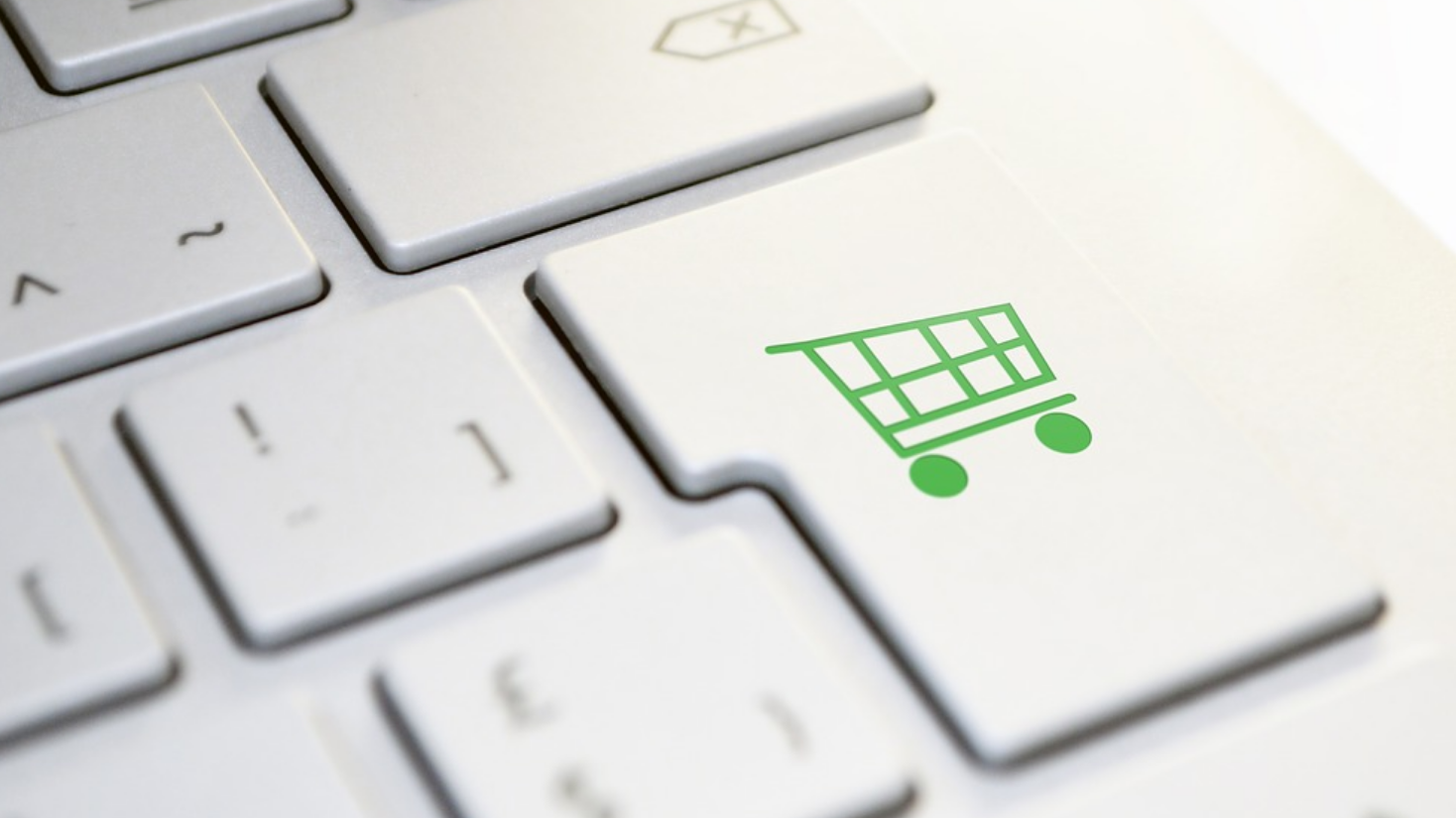 onlineshop-kaufen.png