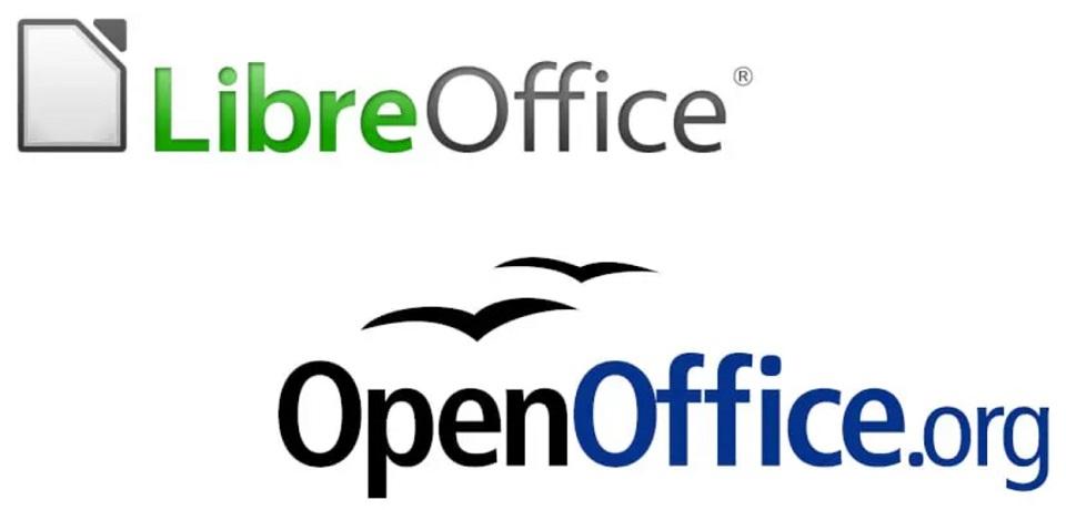 openoffice-vs-libreoffice.jpg