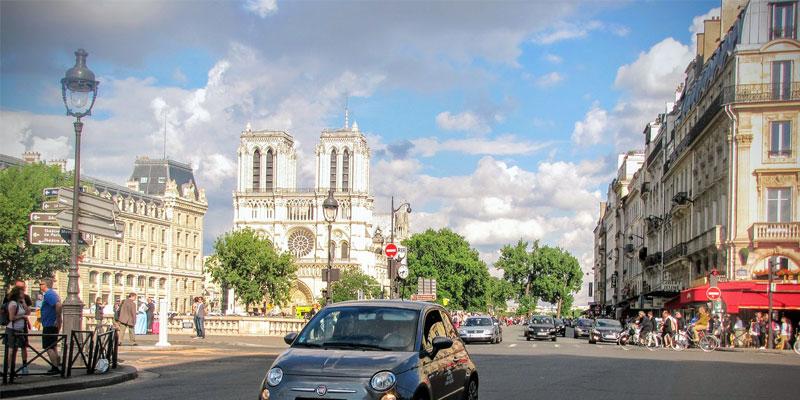 paris-verkehr.jpg