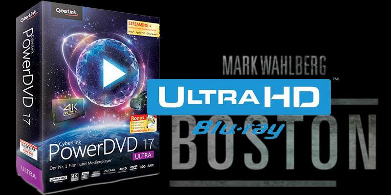 powerdvd-17-ultra-uhd-bluray-kopie.jpg