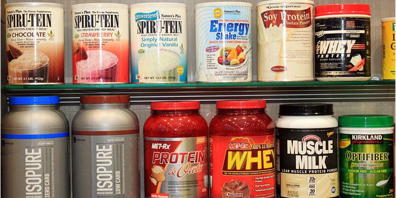 protein-shakes-eiweis-pulver.jpg