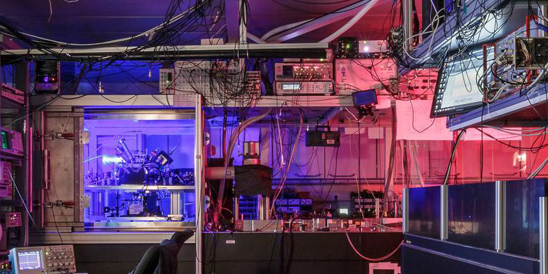 quantencomputer.jpg