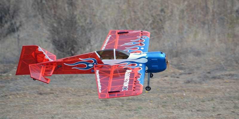 rc-modelbau-flugzeug.jpg