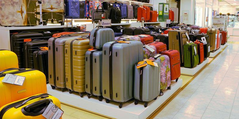 reise-koffer-trolly.jpg