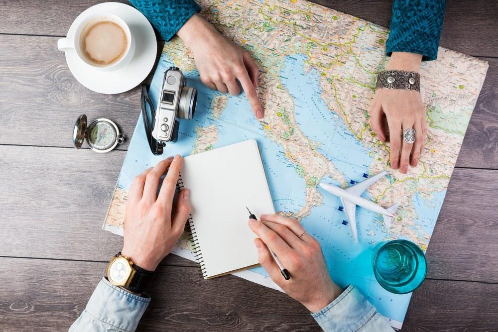 reise-planung-karte.jpg