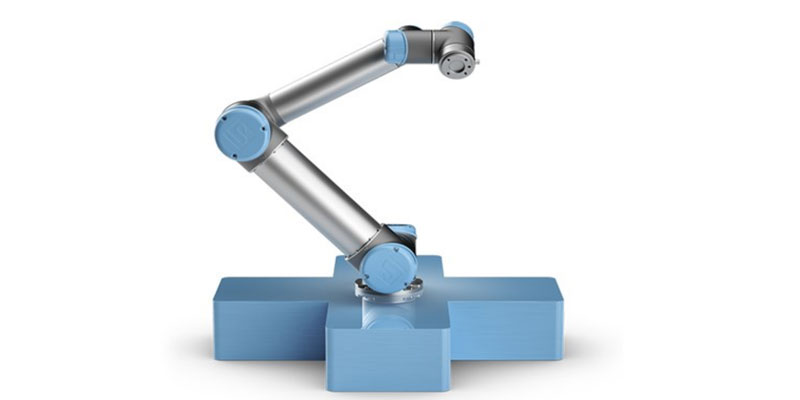 roboter-arm.jpg