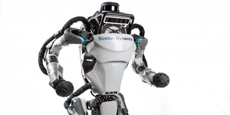 roboter-atlas-boston-dynamics.jpg