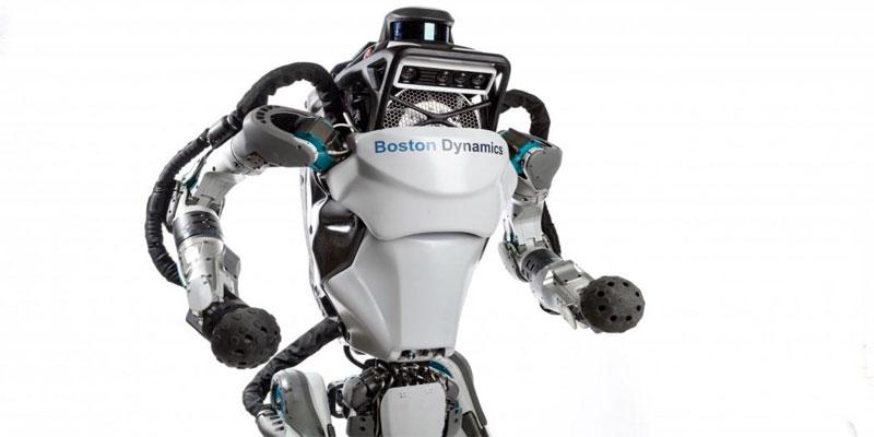 roboter-atlas-boston-dynamics.jpg