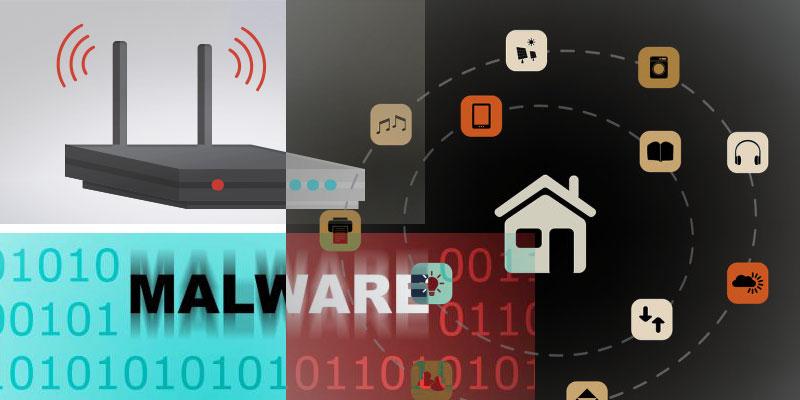 router-malware-botnetz.jpg