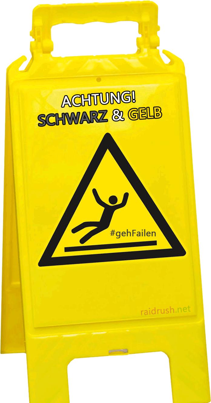 schwarz-gelb-verhindern-gehfailen-rutschgefahr.png