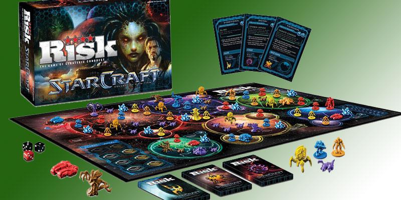 starcraft-risiko.jpg