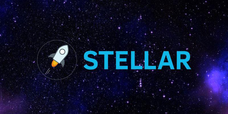 stellar-lumen-xlm.jpg