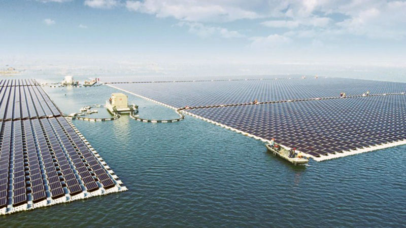 SUNGROW-china-wasser-solaranlage.jpg