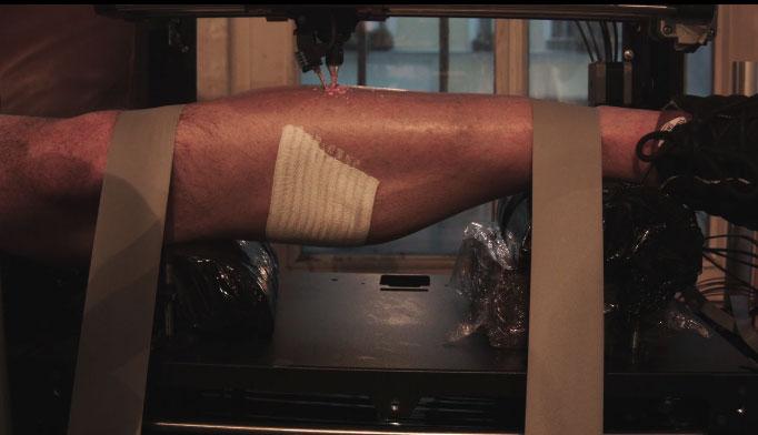 tattoo-roboter.jpg
