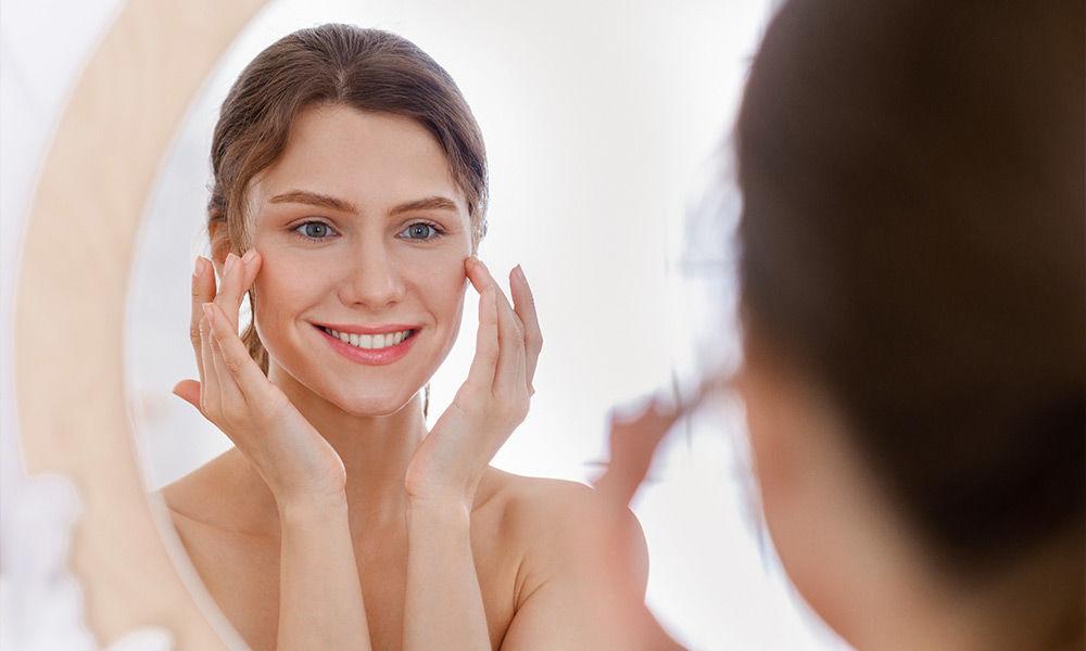 Teuer-und-wirkungslos---warum-viele-Beauty-Produkte-überflüssig-sind.jpg