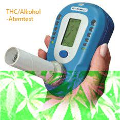 THC-Atemtest-Geraet.png