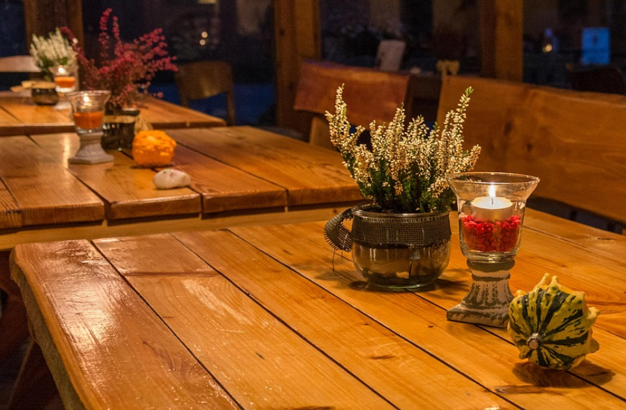 tisch-Herbst-Dekoration.png