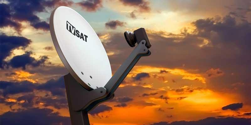 tv-sat-satellitenschuessel.jpg