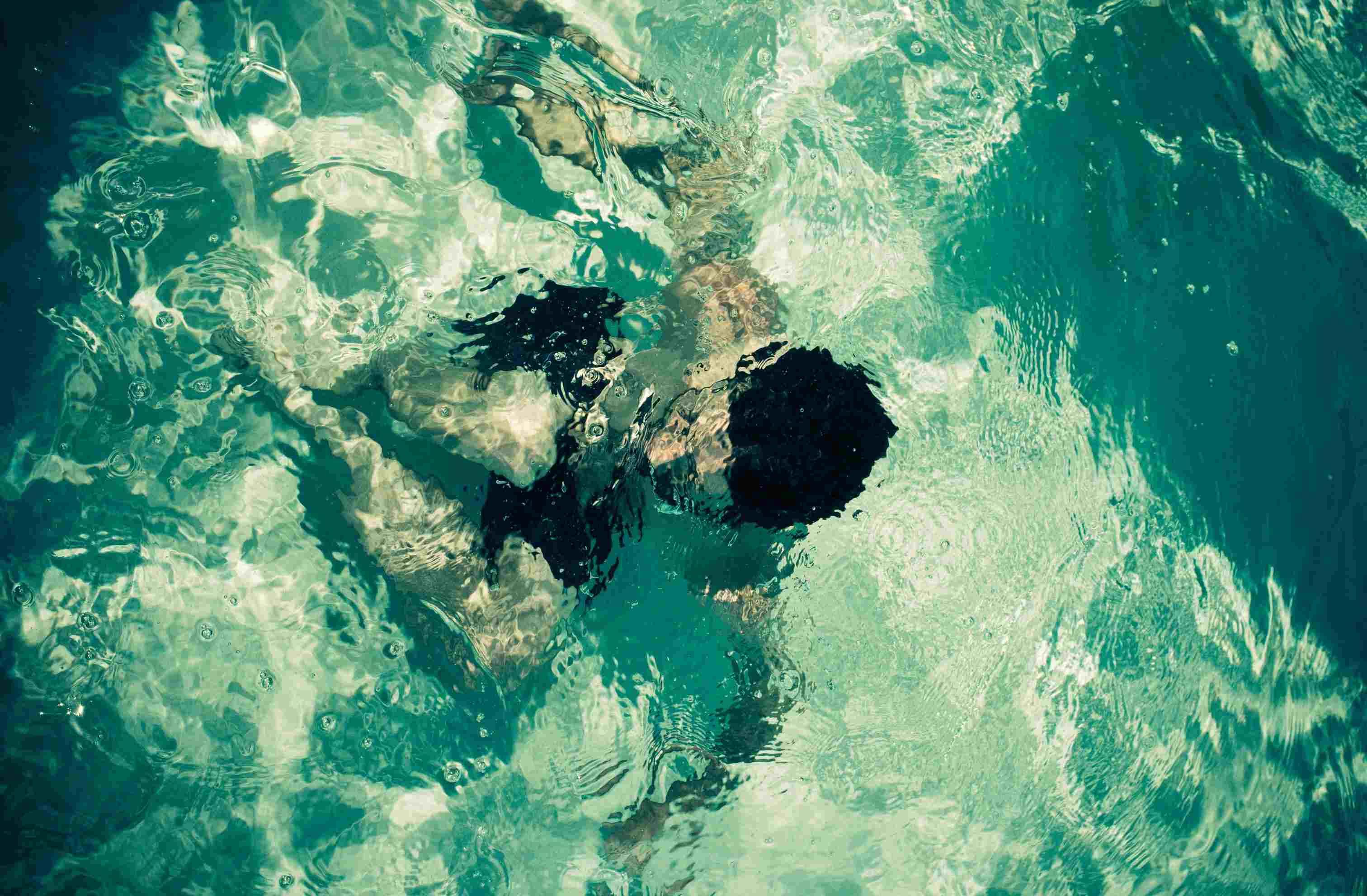 unterwasser-spielsucht.jpg