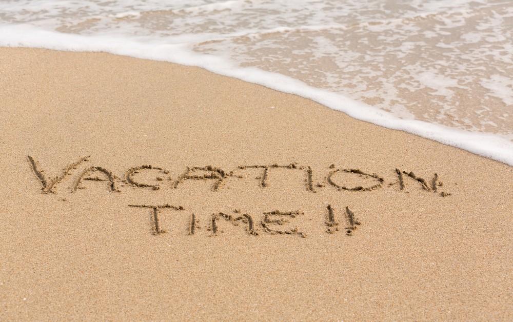 vacation-time-sandstrand.jpg