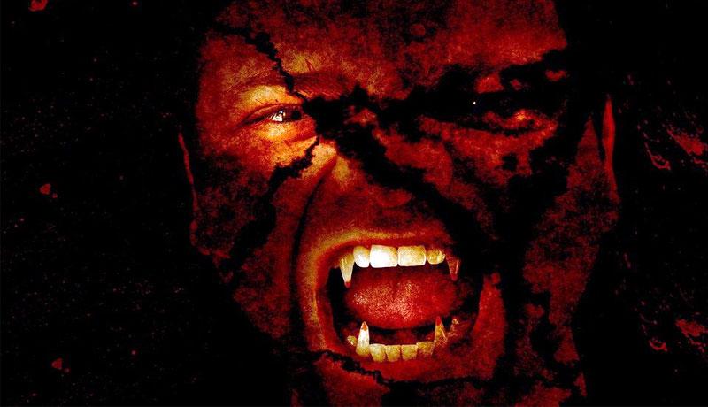 vampier-zaehne.jpg