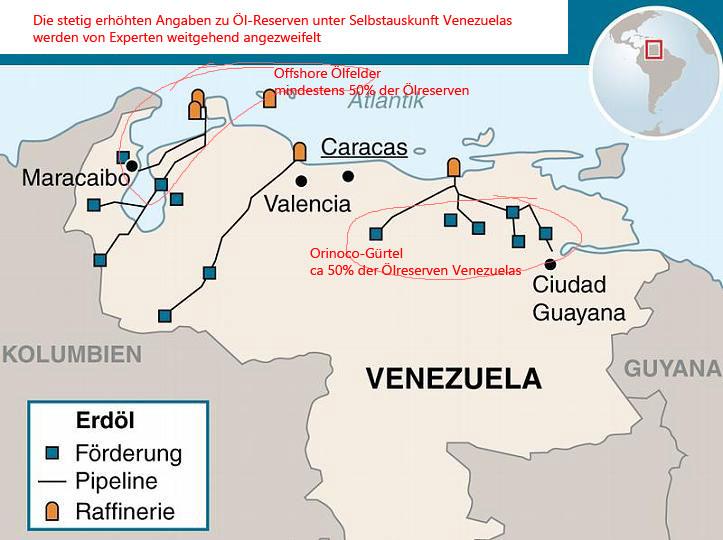 venezuela-oelreserven.jpg