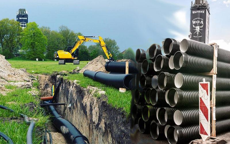 wacken-bier-pipeline.jpg