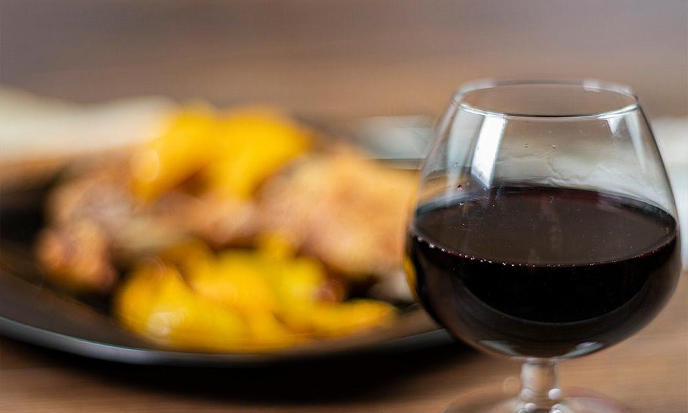 Welcher-Wein-passt-zu-welchen-Speisen.jpg