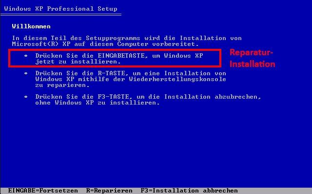 windows-xp-reparaturinstallation-starten-rcm960x0.jpg