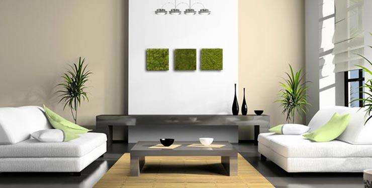 Suche name von wanddeko raidrush board for Dekoration wohnzimmerwand
