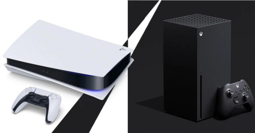 XboxSeriesX-vs-PS5.png