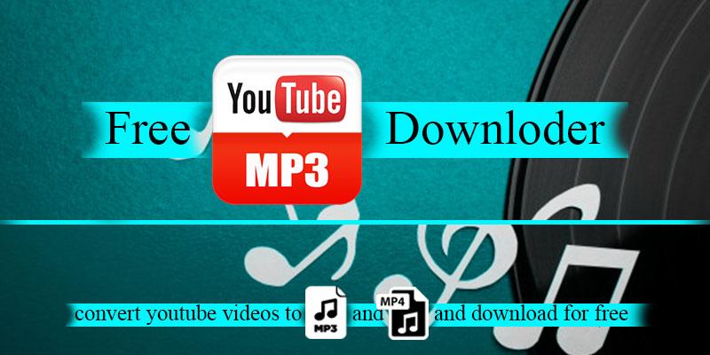 youtube-mp3-konverter.jpg