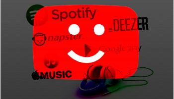 youtube-musik-piraten.jpg