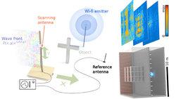 wlan-hologram-bild-raumscanner.jpg