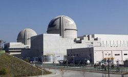 APR-1400-Shin-Kori-3-KHNP-Atomreaktor.jpg