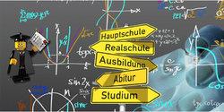 abitur-nachholen-studium-bildungsweg.jpg