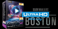 powerdvd-17-ultra-uhd-bluray-kopie.jpg