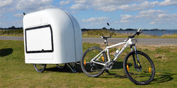 fahrrad-camper-anhaenger.jpg