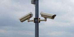 videoueberwachung-privatsphaere-sicherheit.jpg