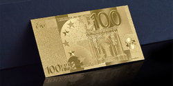 gold-100-euro-note.jpg
