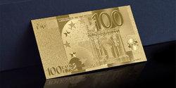 gold-100-euro-note.jpg