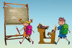 school-1665535_1280.jpg