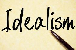 idealismus.jpg